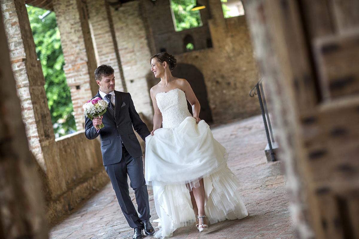 Matrimonio Rustico Bergamo : Corte berghemina cristian mangili