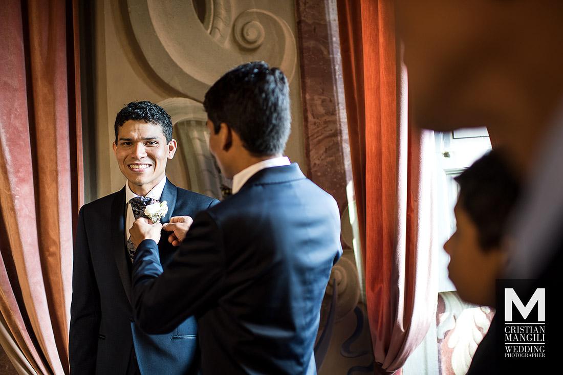 wedding-photography-italian-luxury-villa