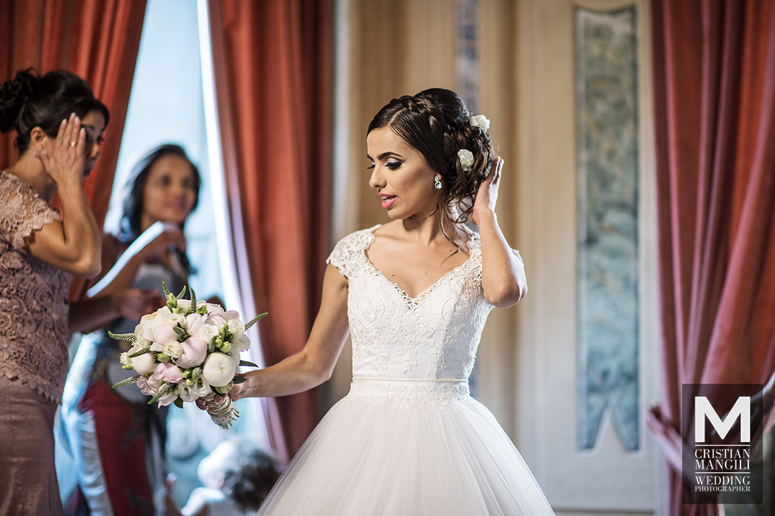 beautiful-wife-hairtyle-wedding-in-italy-photography