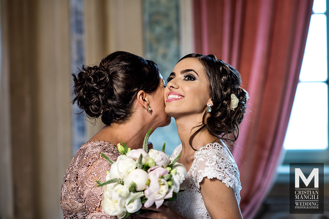 wedding-in-italy-italian-wedding-photography-wife-and-mother