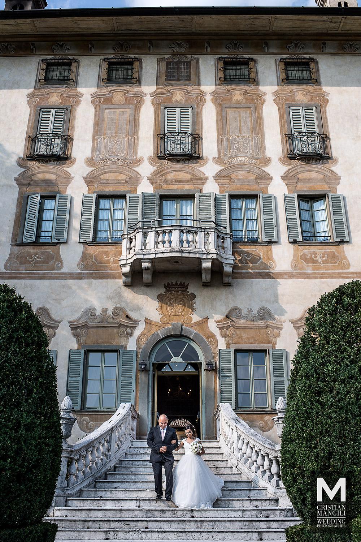 wedding-in-italy-villa-canton-bergamo-wedding-photo