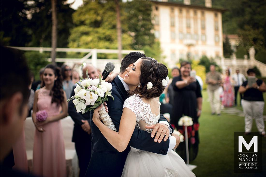wedding-in-italy-civil-marriage-villa-canton-bergamo