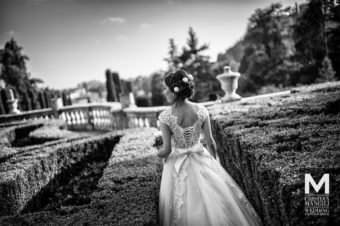 award-winnning-wedding-photography