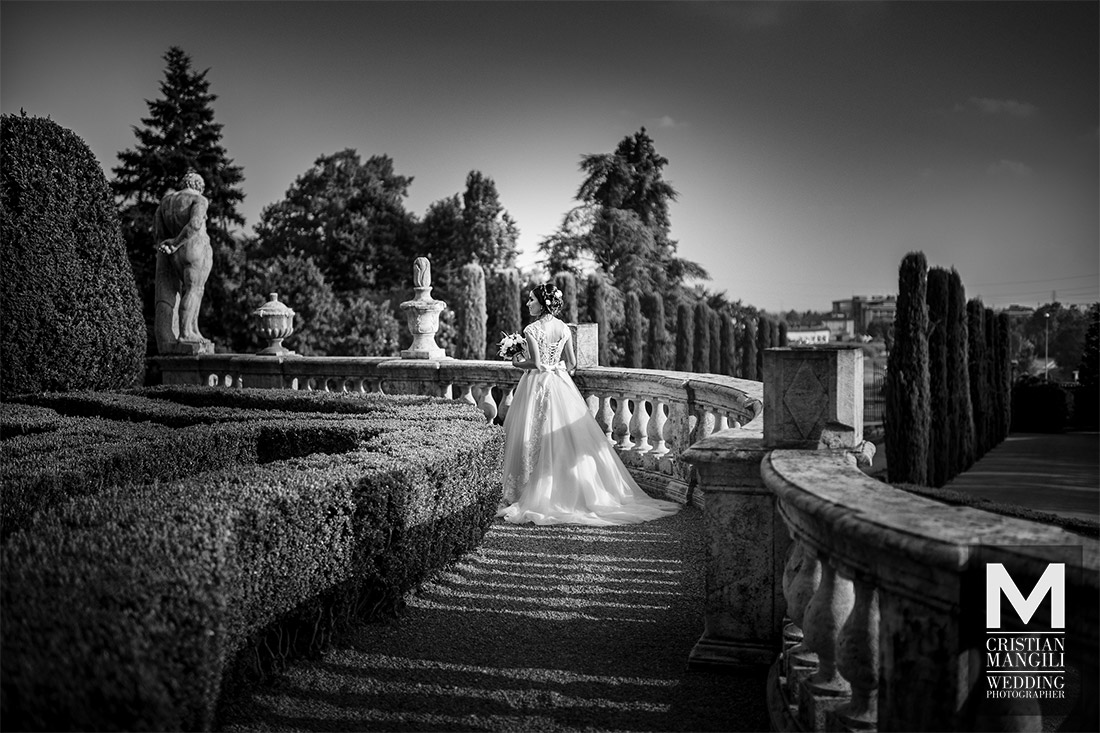 artistic-vintage-wedding-photography-italy
