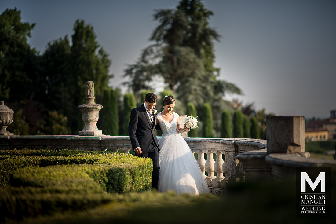 romantic-wedding-photography-italy