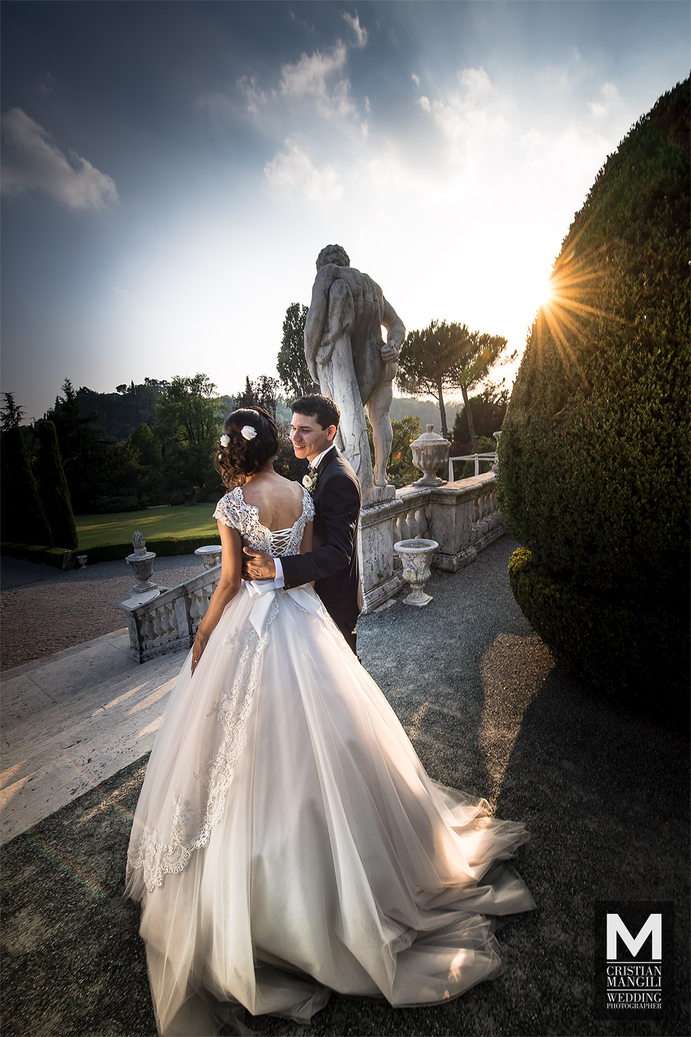 marriage-at-sunset-in-italy-wedding-photographer