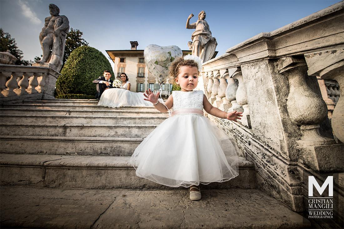 professional-wedding-photography-italy-child