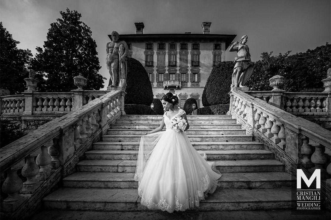 professional-italian-wedding-photographer-artistic-photo