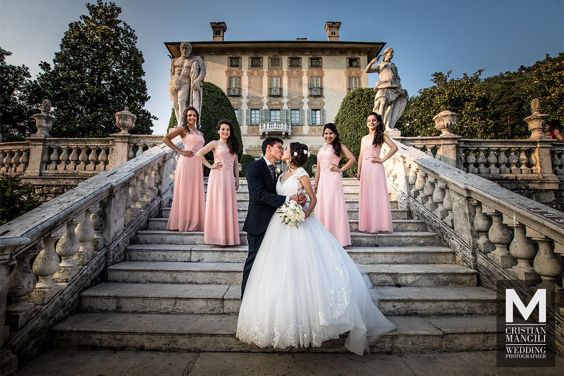 award-winning-italian-wedding-photographer-artistic-photo
