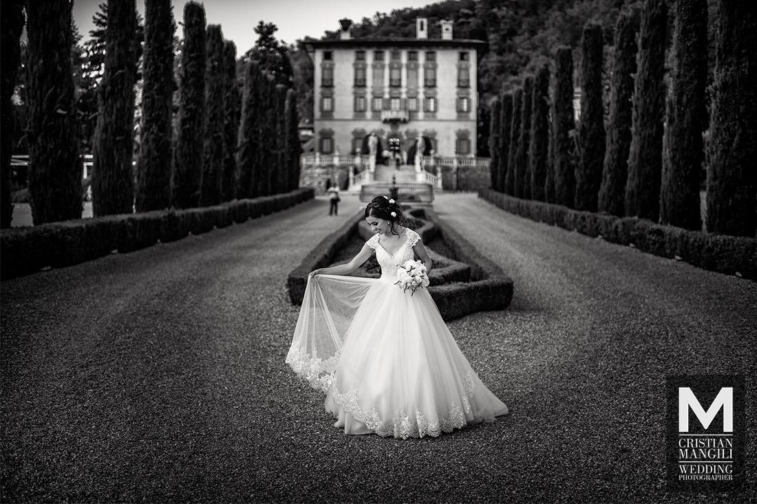 professional-italian-wedding-photographer-artistic-vintage-photo