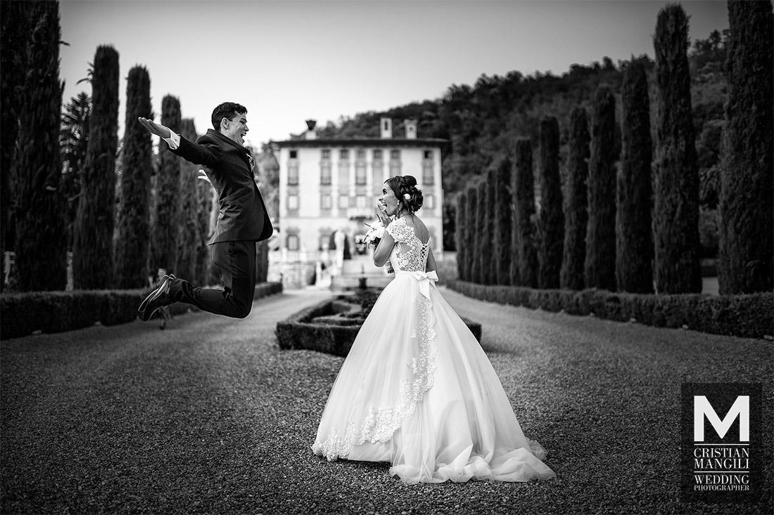award-winning-italian-wedding-photographer-artistic-vintage-photo