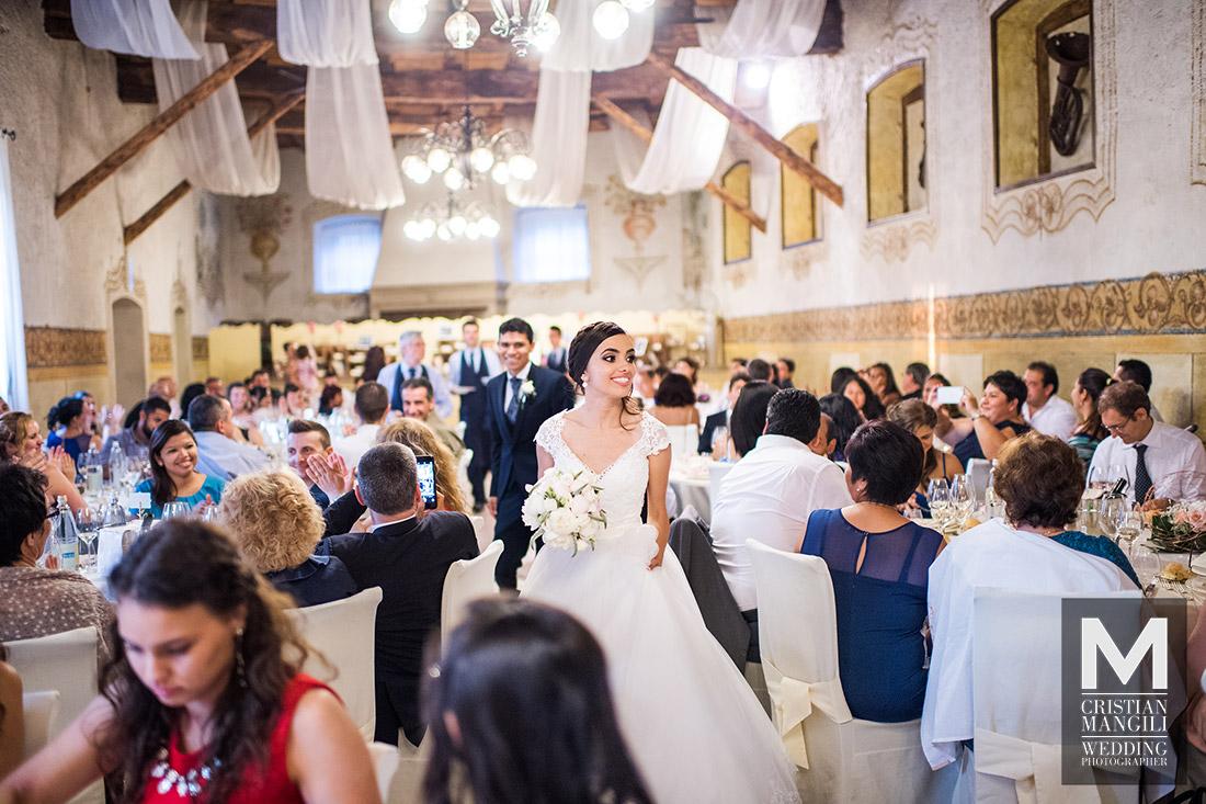 italian-wedding-luxury-restaurtant-villa-wedding-photography