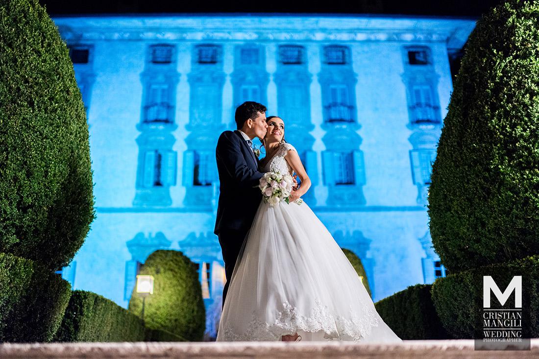italian-luxury-wedding-photography