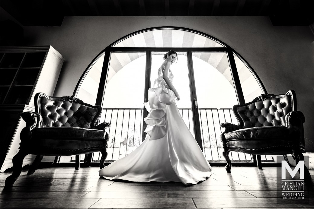 artistic-black-and-white-photography-wedding
