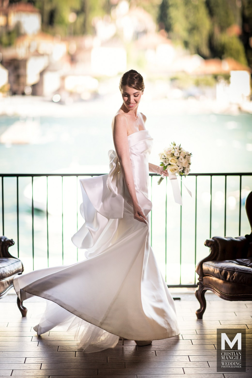 wonderful-bride-lake-como-italian-wedding-photographer