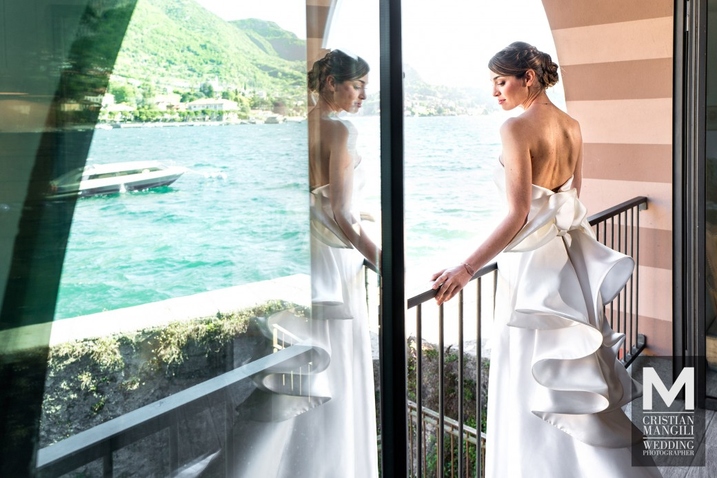 lake-como-wedding-wedding-in-italy-photographer-como