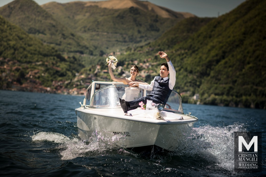 wedding-on-como-lake-italy-professional-wedding-photographer