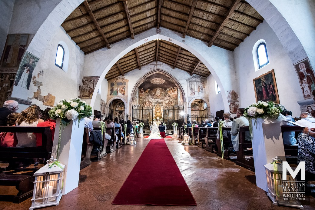italian-wedding-ceremony-photographer