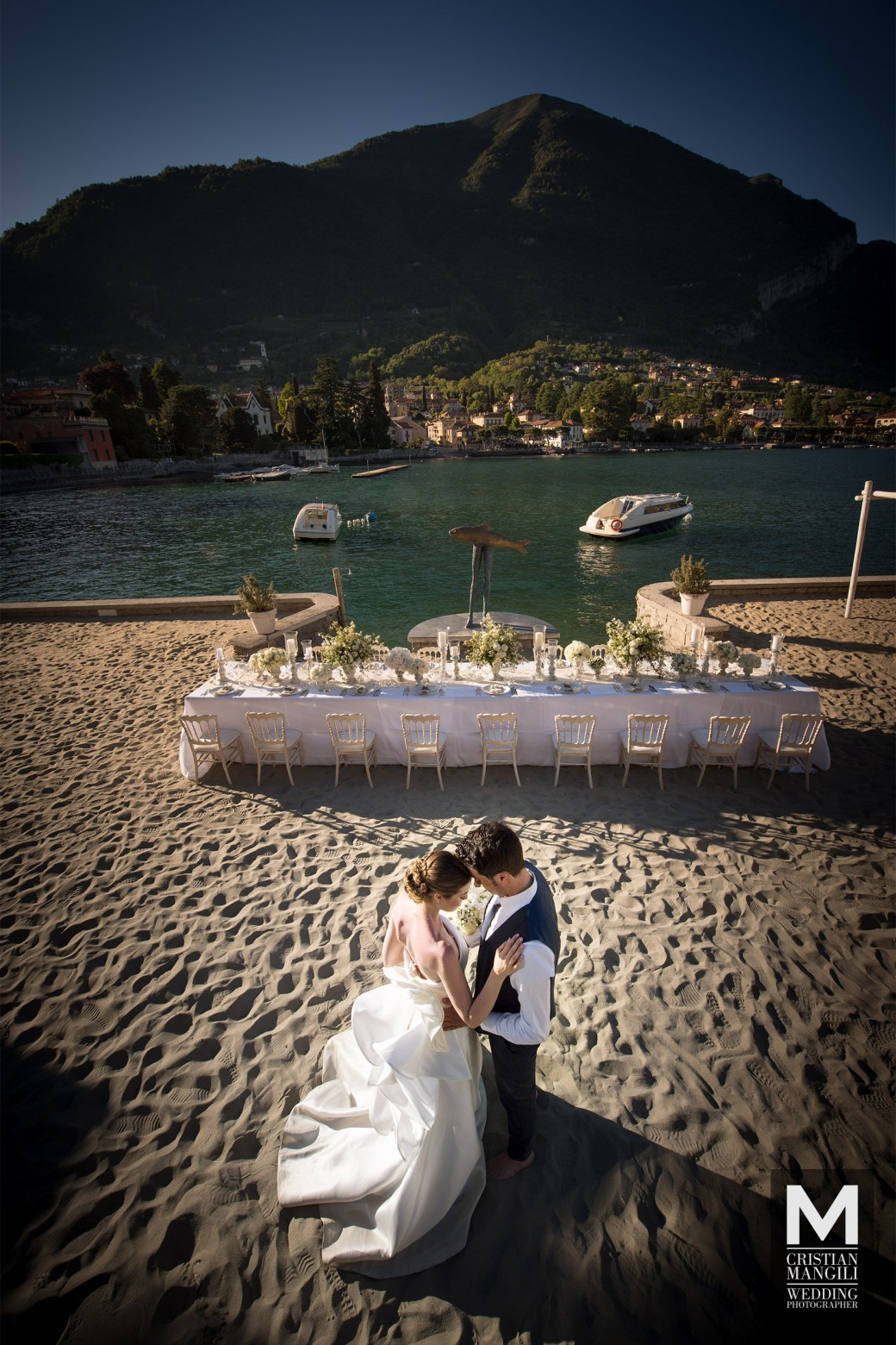 wedding-on-the-lake-side-como-italian-wedding-photography