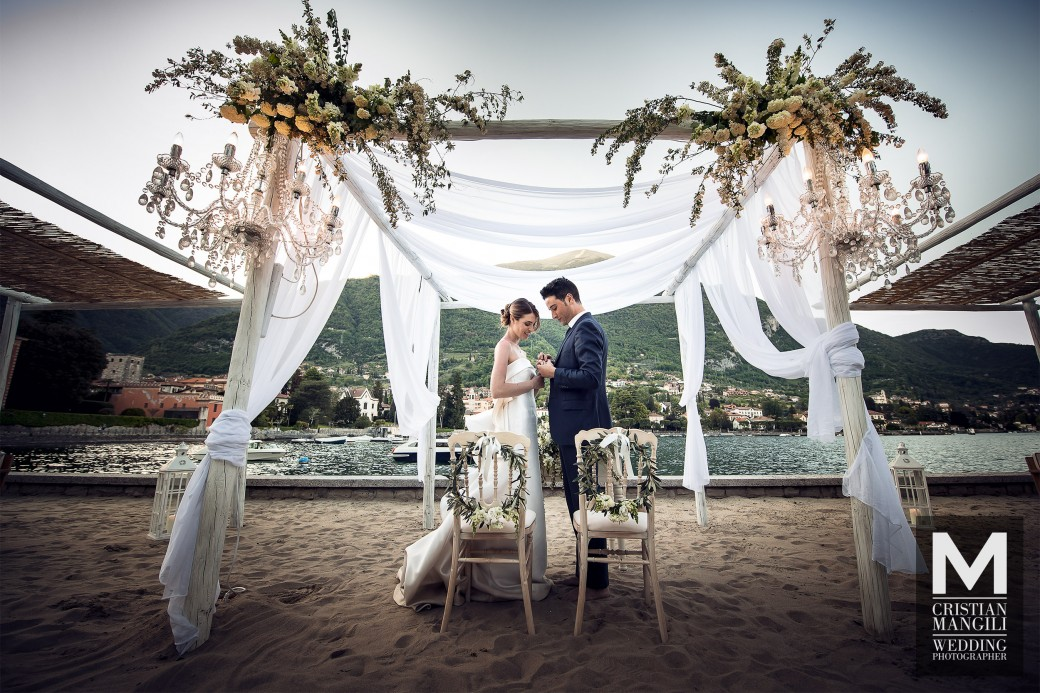 wedding-in-italy-photo-como-lake