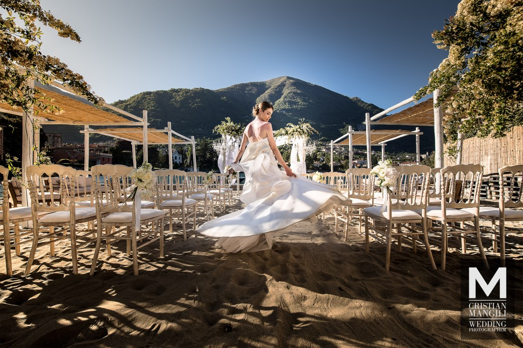 wedding-in-italy-photo-como-lake-lido-di-lenno
