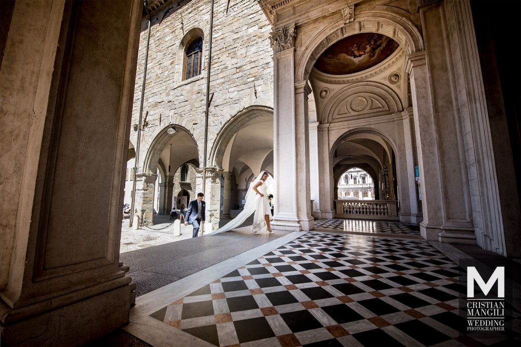 wedding-in-italy-bergamo-italian-wedding-photographer