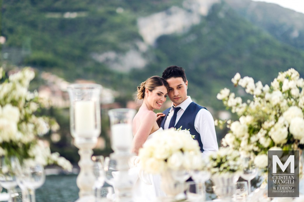 bride-and-groom-wedding-photo-como-lake-italy