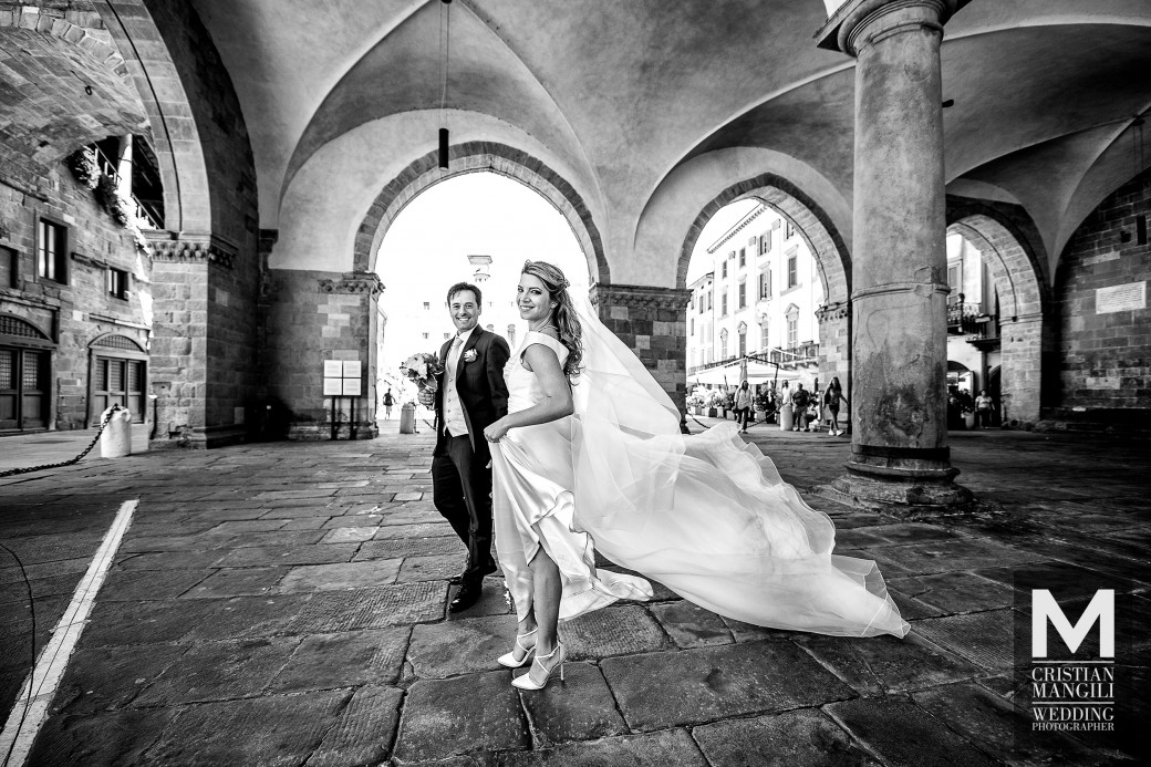 best-italian-wedding-places