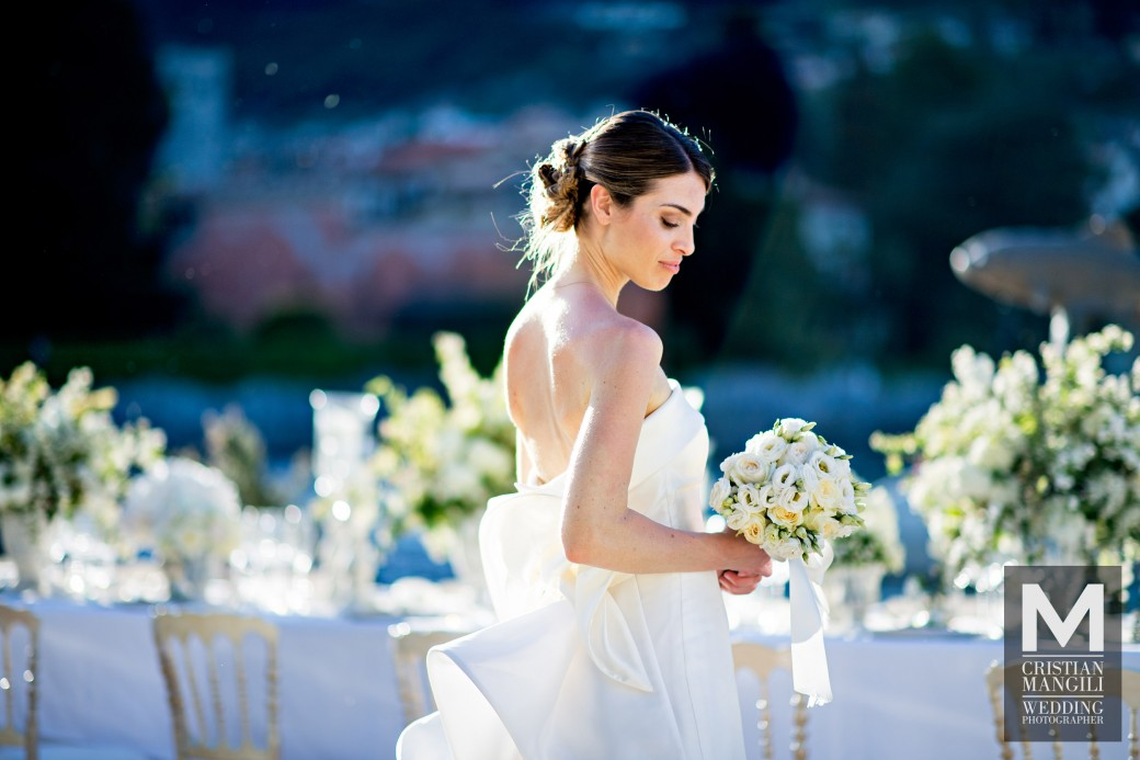 wedding-bride-como-lake-italy