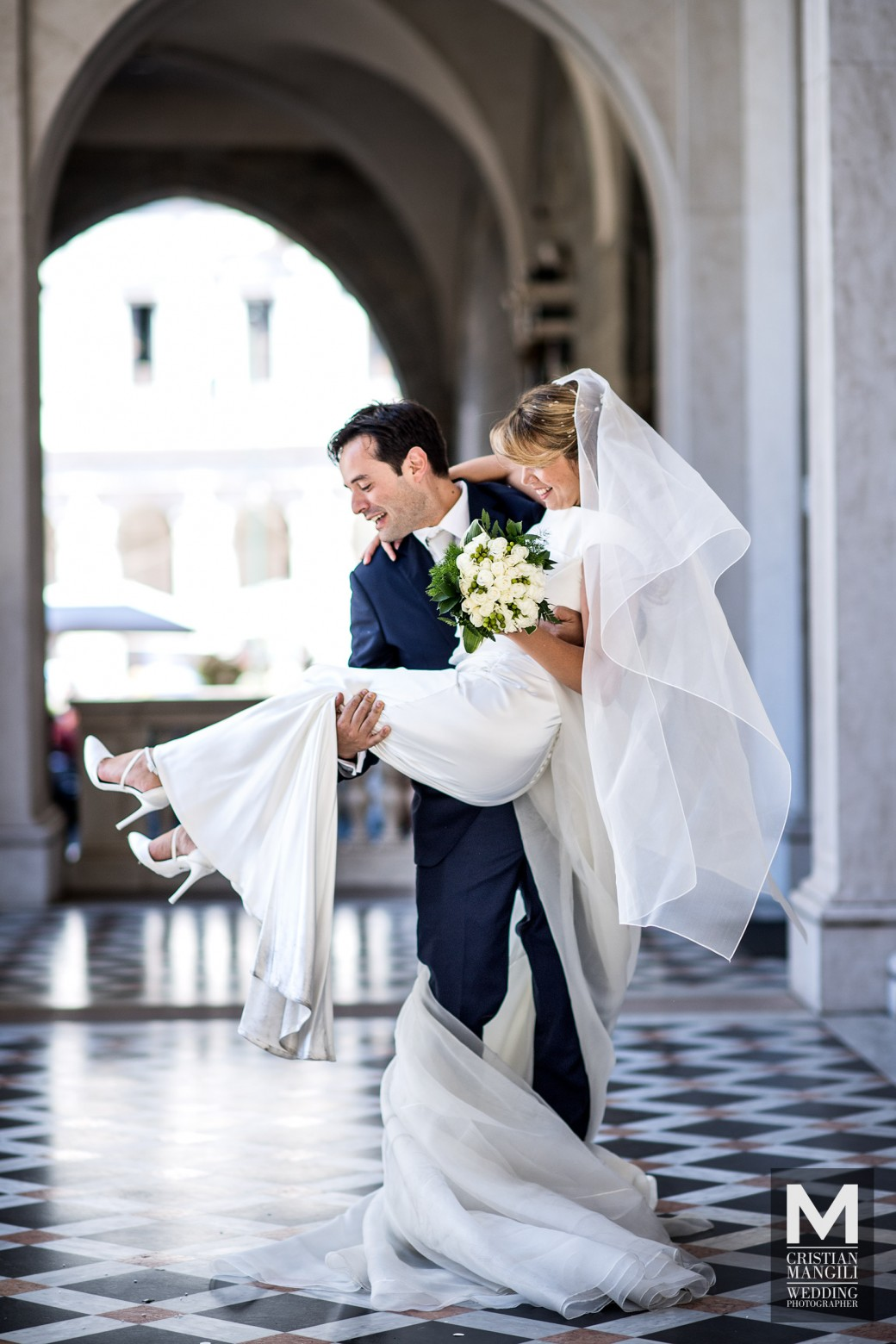 wedding-in-bergamo-italy