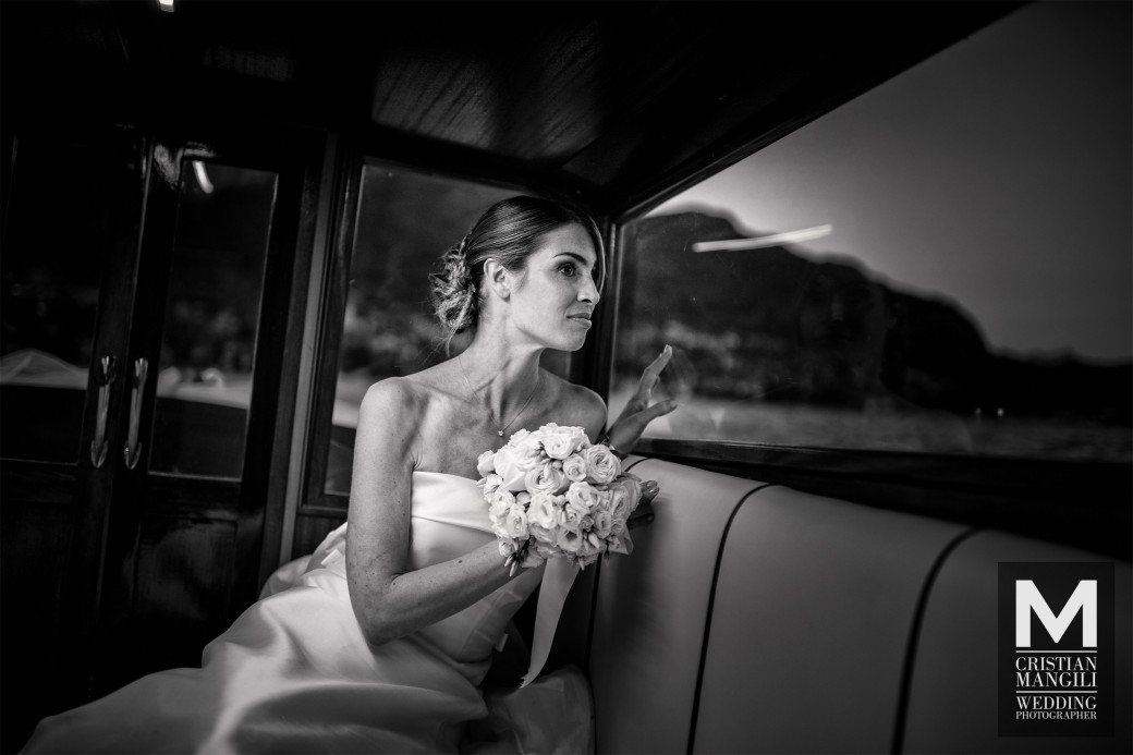 wedding-ceremony-in-italy-como-lake-wedding-photo