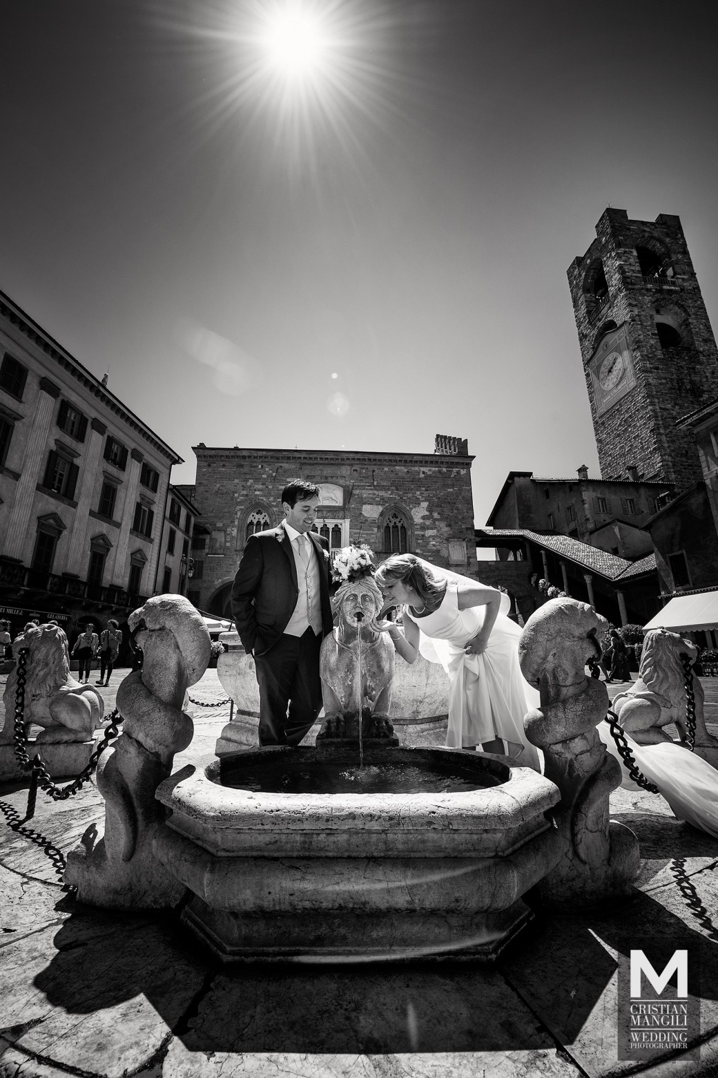 vintage-wedding-photo-bergamo