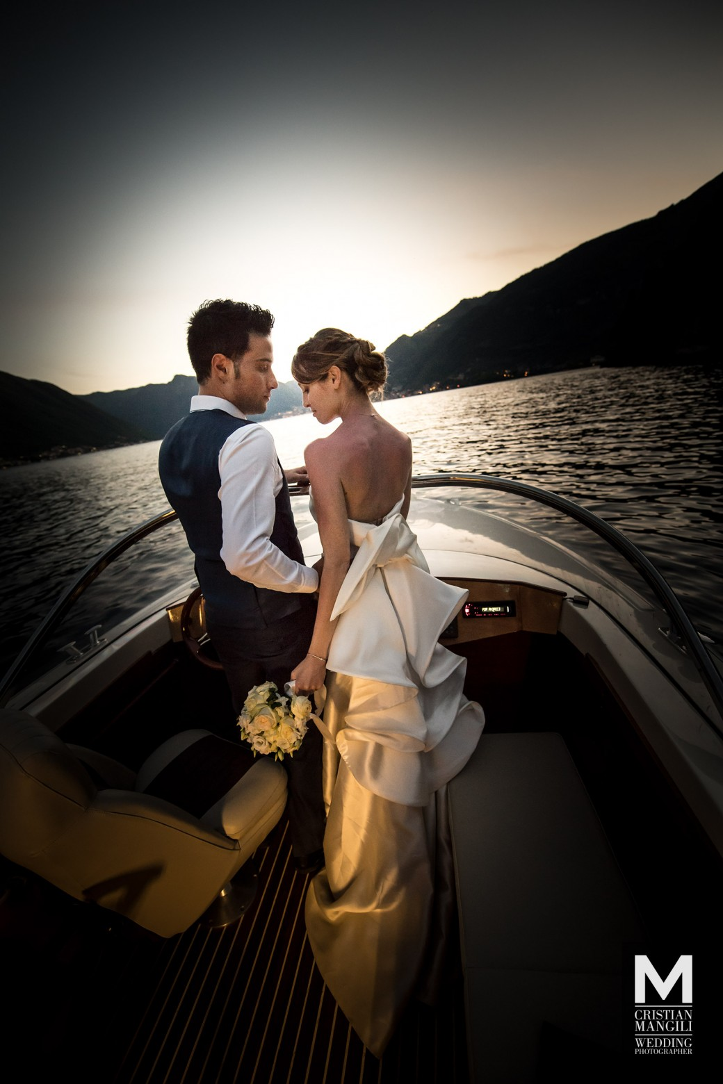 romantic-wedding-in-italy-como-lake