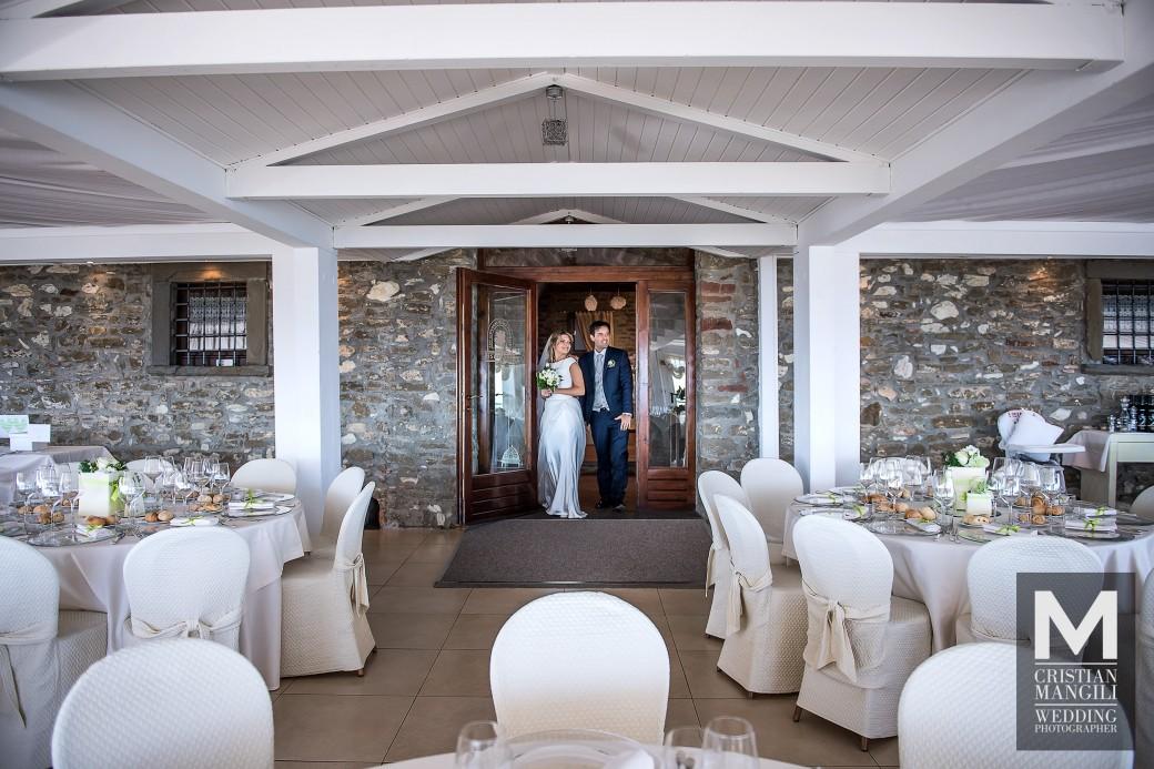 wedding-in-italy-san-giovanni-delle-formiche