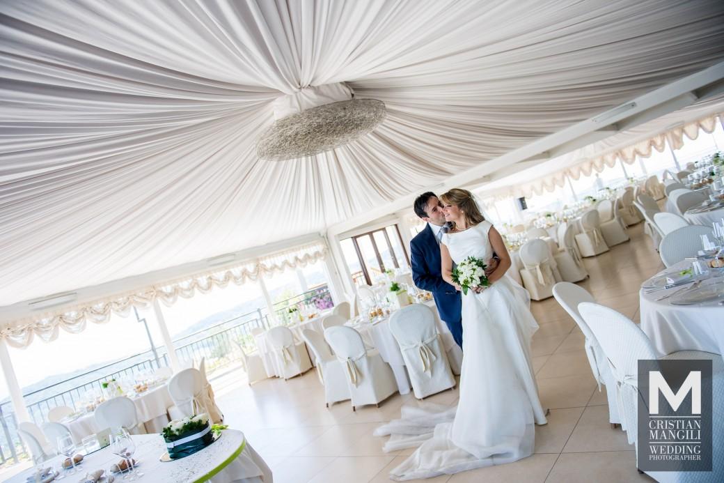 san-giovanni-delle-formiche-italian-wedding-restaurant