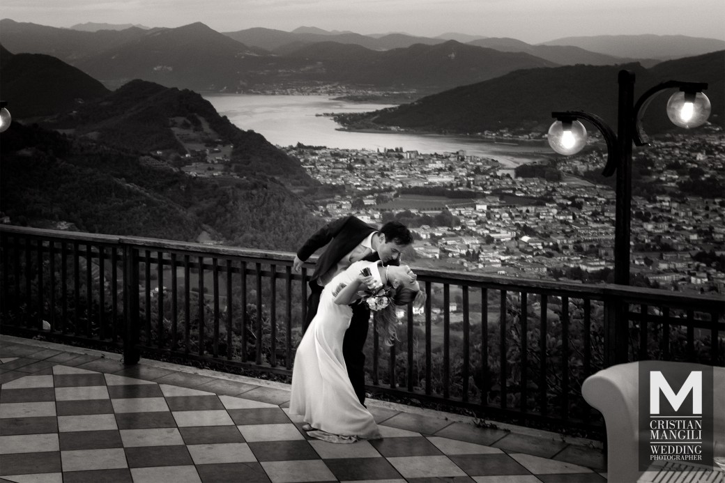 como-lake-panorama-italian-wedding-photographer