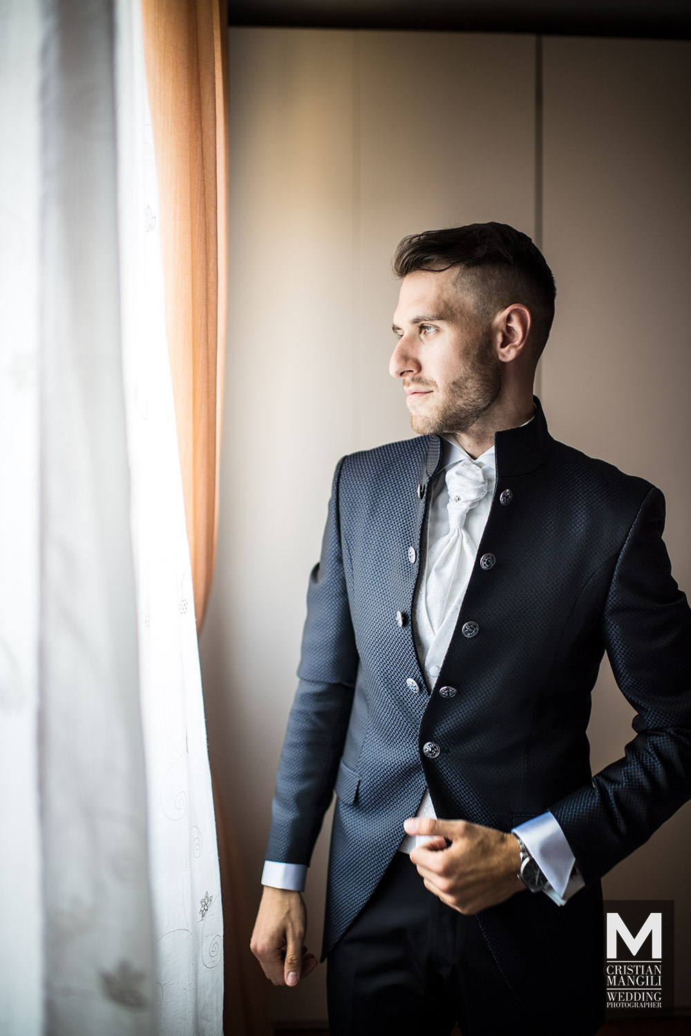 wedding-groom-profile-photo