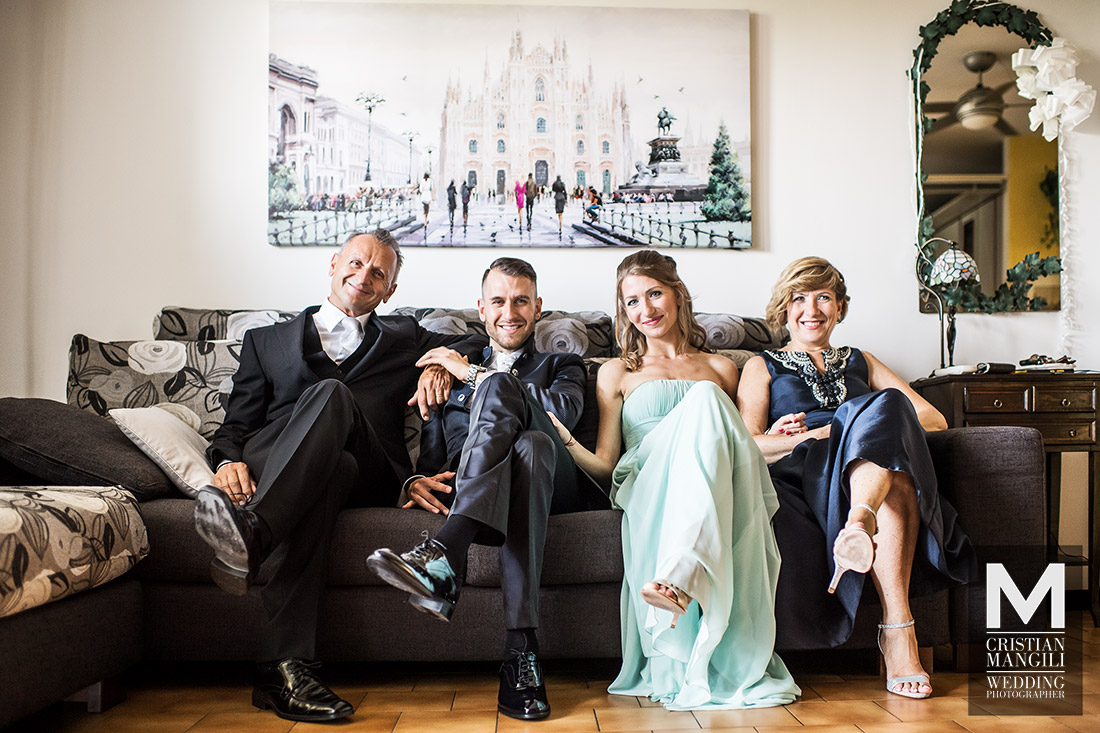 wedding-photography-family-portrait
