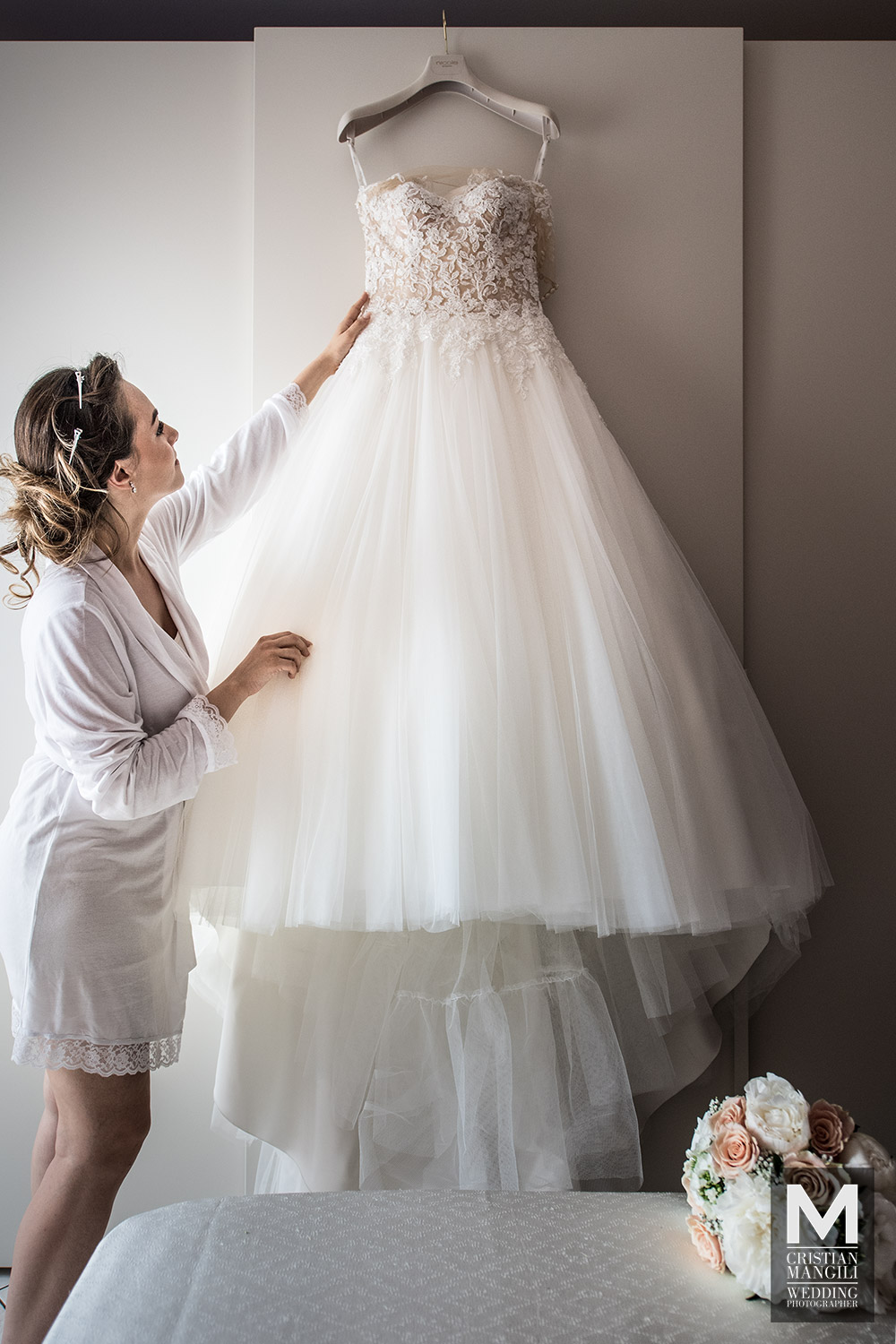 wedding-photography-bride-wedding-dress