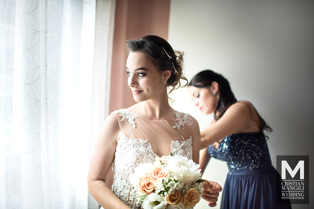 wedding-photography-bride-getting-dressed