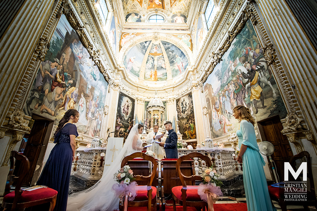 wedding-photography-wedding-ceremony-italy