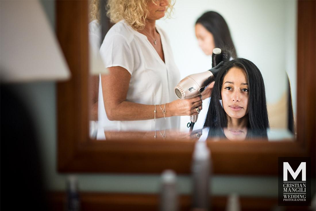 italian-wedding-photographer-lake-como-bride-hair-style