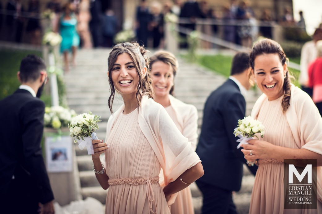 Bridesmaids-wedding-in-italy-italian-wedding-photographer