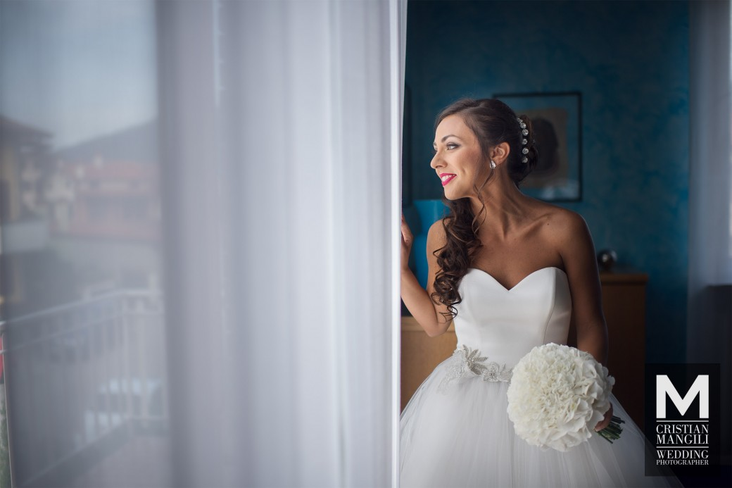 Wedding-in-italy-bride-portrait