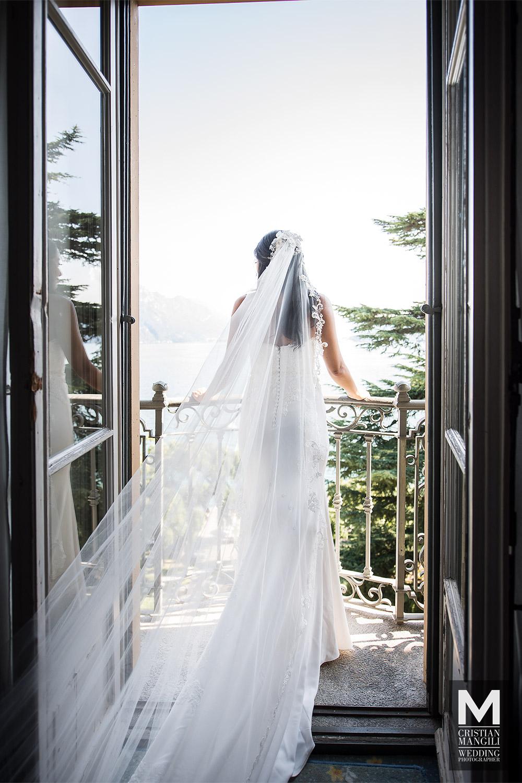 wedding-photography-beautiful-bride-dress-lake-como-cernobbio