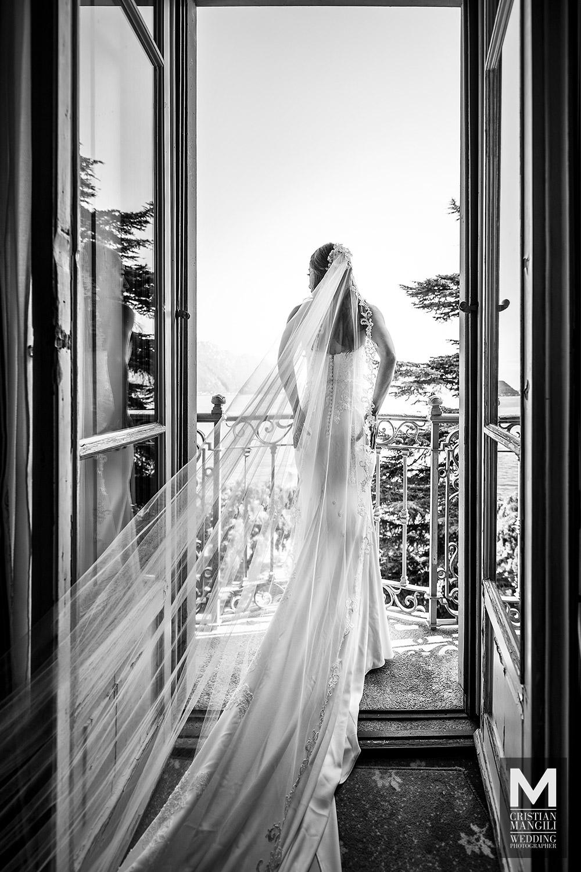 wedding-photography-beautiful-bride-dress-lake-como-menaggio