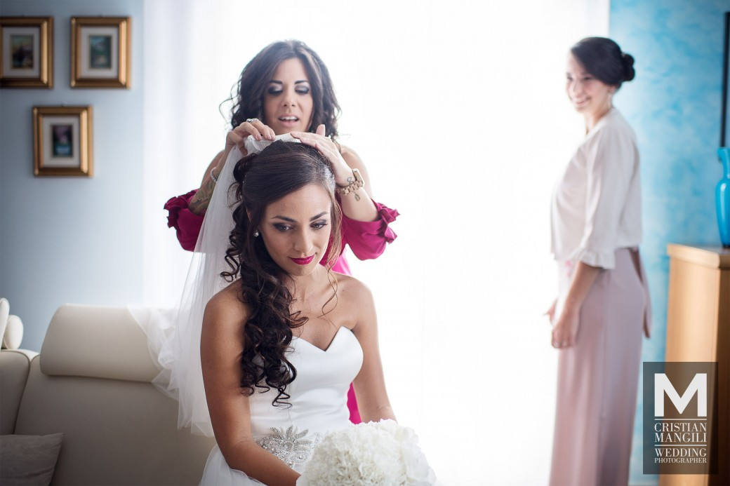 wedding-reportage-in-italy-italian-wedding-photographer