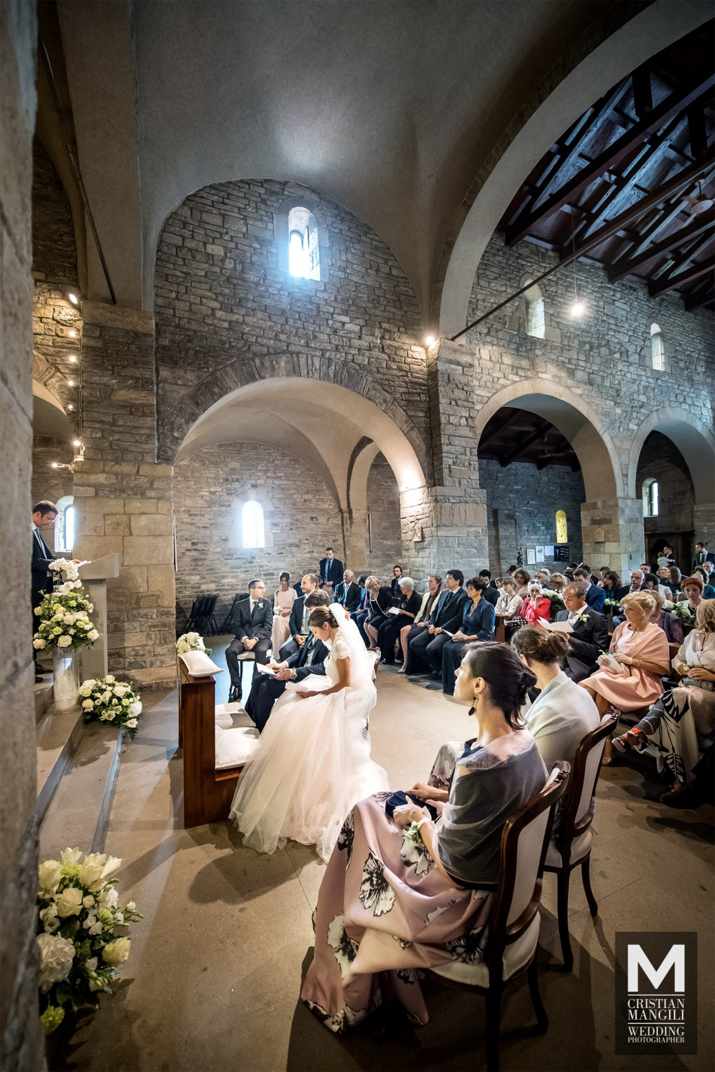 wedding-in-italy-ceremony-photographer