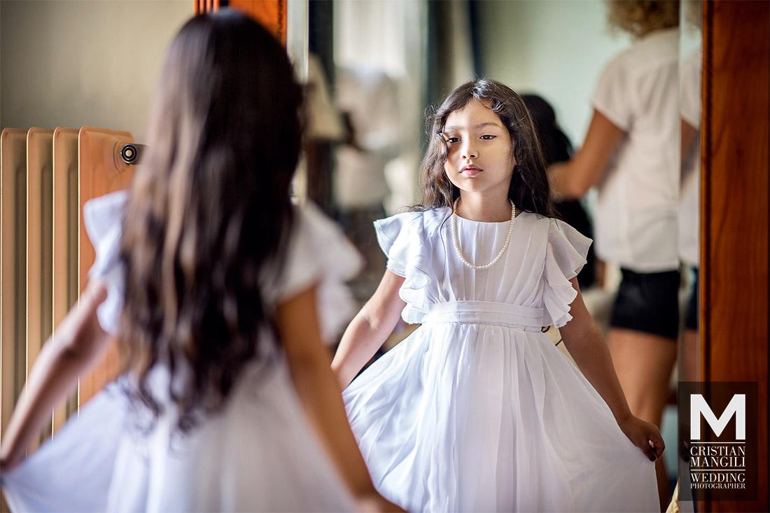 wedding-photography-child-lake-como-menaggio