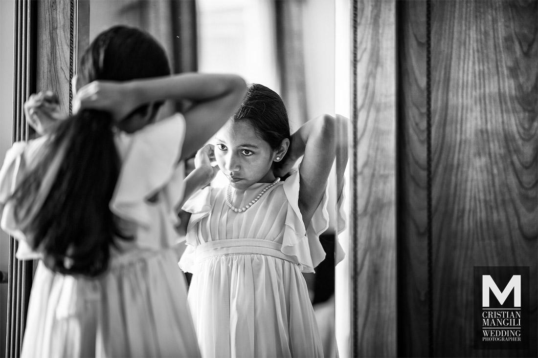 wedding-photography-child-lake-como